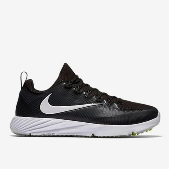 free shipping f7f68 e79bc Nike Shoes   Vapor Speed Turf   Poshmark